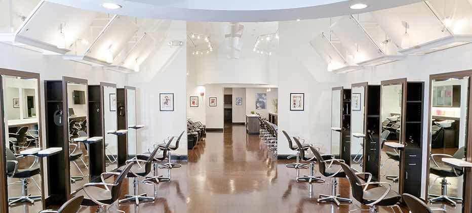 loreal-salon-chain