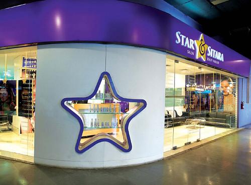 star-and-sitara-chain
