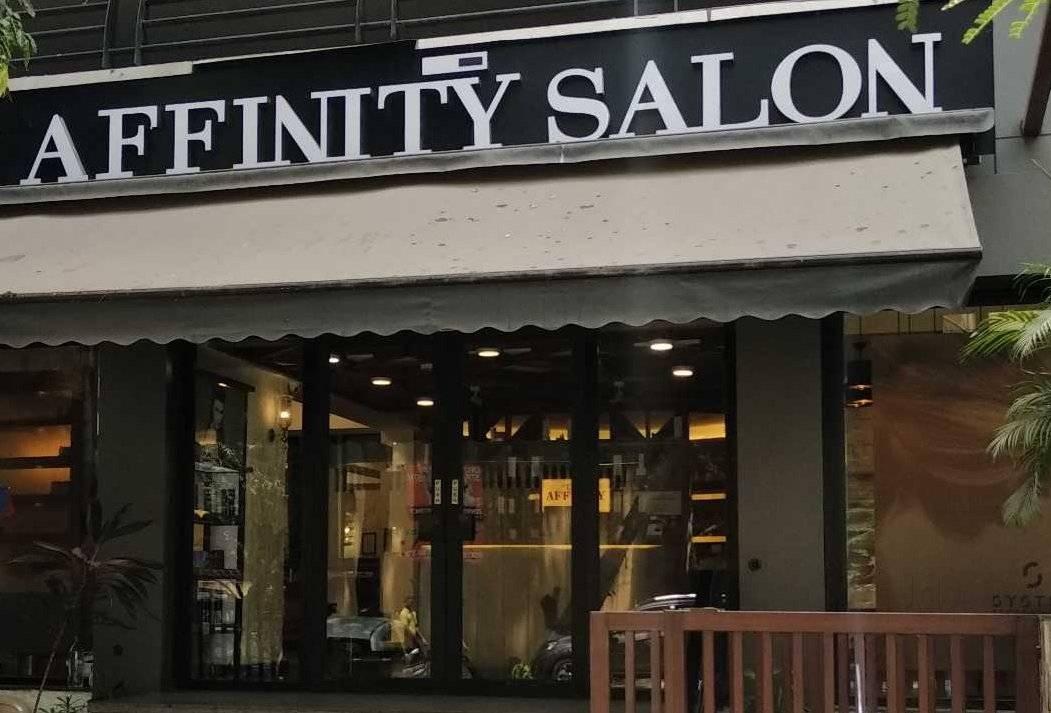 affinity-salon-chains