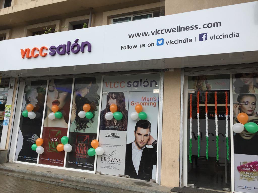 vlcc-salon