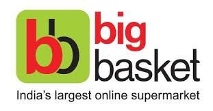 big-basket