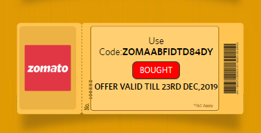 myntra-zomato-offer