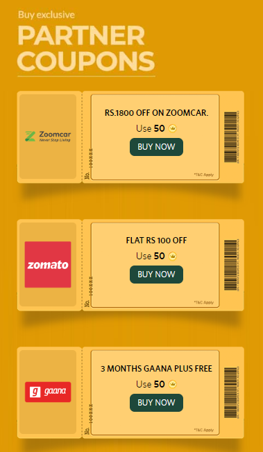 myntra-partner-coupons