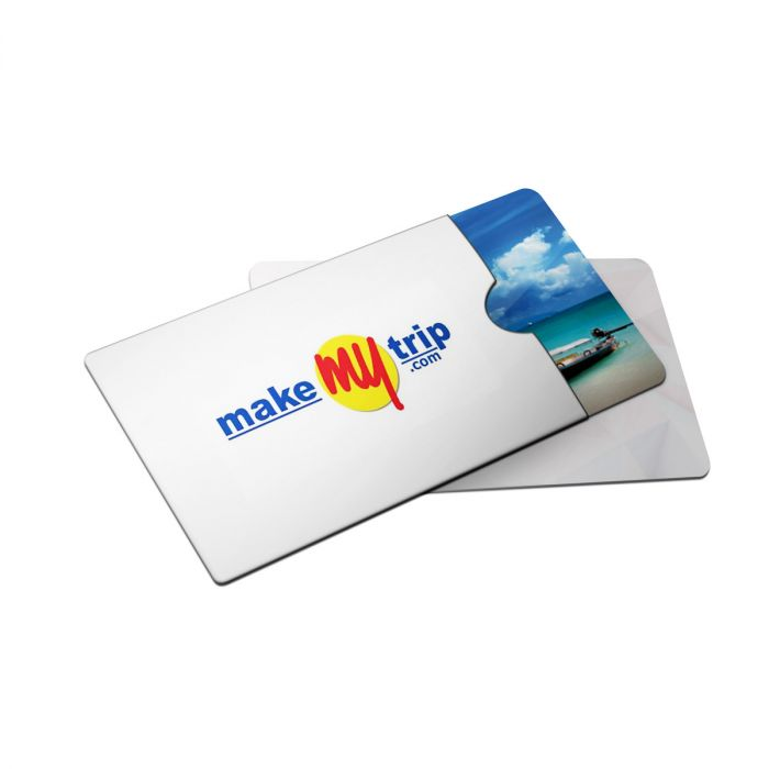 makemytrip-gift-card