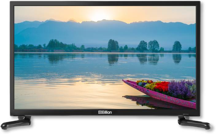 Billion 61cm (24 inches) Full HD LED TV