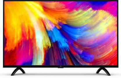 mi-led-smart-tv