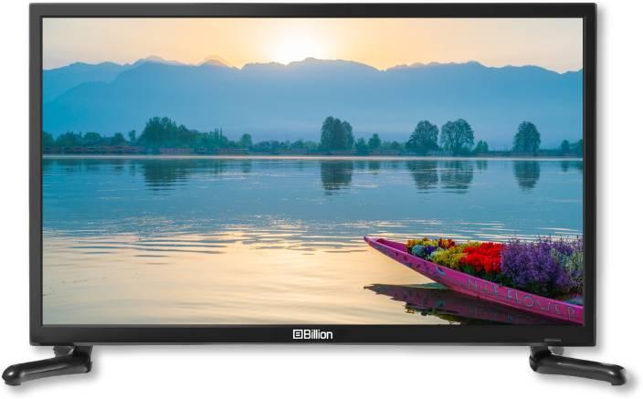 billion-61-com-smart-tv