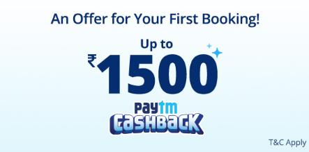 paytm-first-flight-offer.png