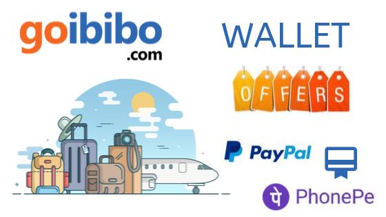 goibibo-wallet-offers