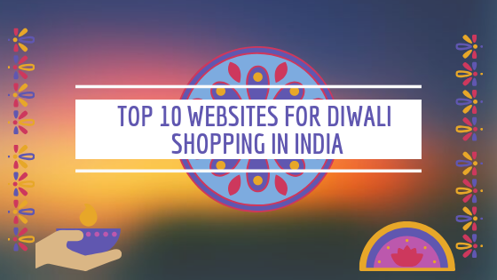 top-10website-for-diwali