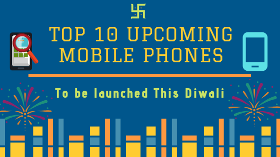 top-10-upcoming-mobiles