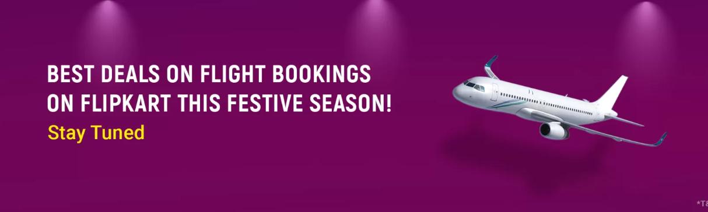 flipkart-deals-on-flight-bookings