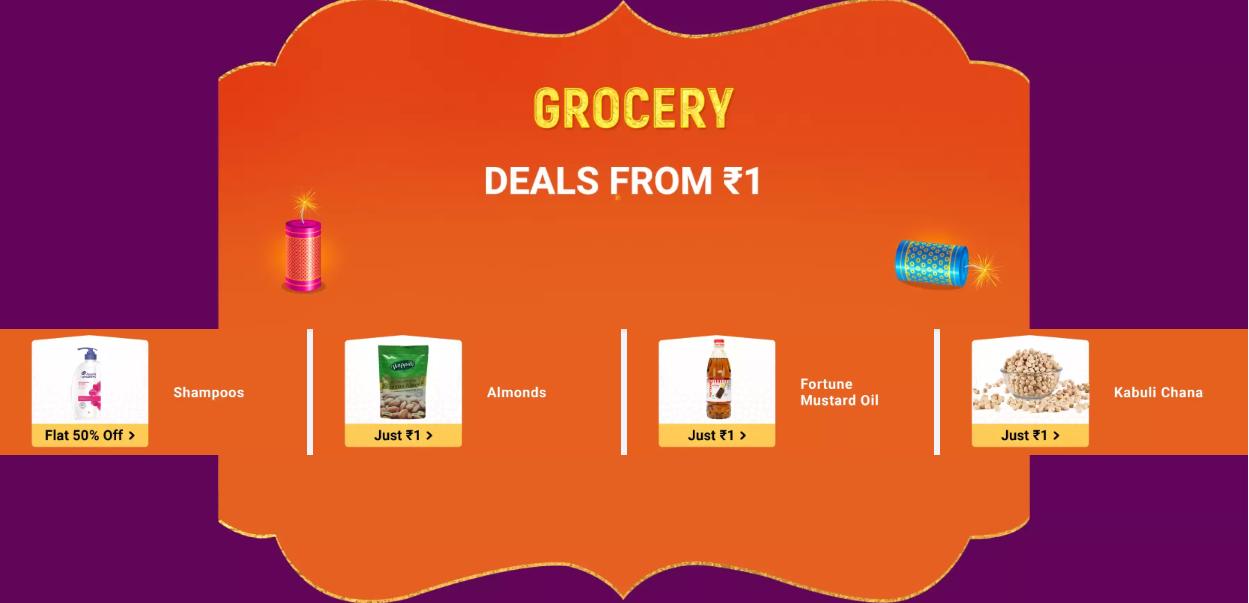 flipkart-grocery-deals