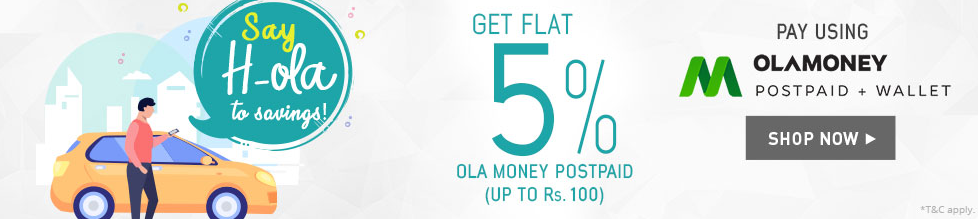 netmeds-olamoney-offer