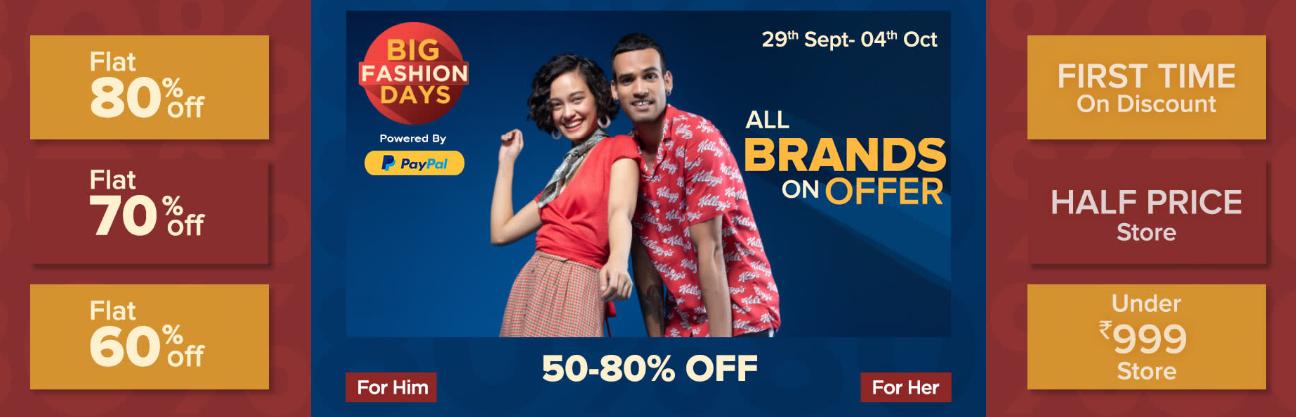 myntra-big-fashion -day-sale