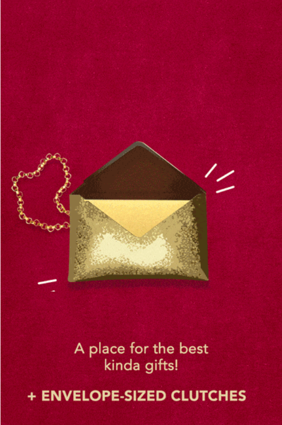 myntra-envelope-size-clutches