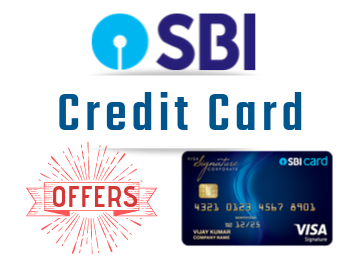 sbi-credit-card-offers