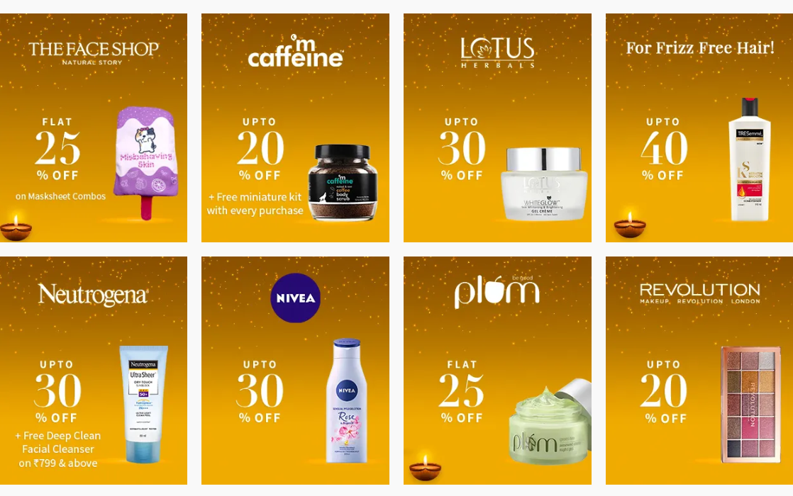nykaa-offers-on-particular-product