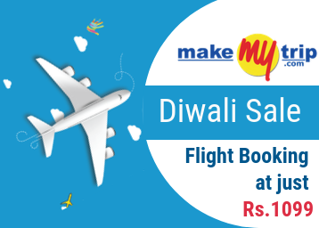 mmt-diwali-offer