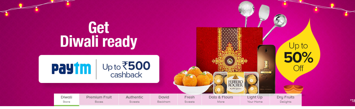 big-basket-paytm-offer