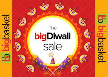 big-basket-diwali-offer