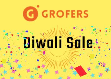 grofers-diwali-sale-2019