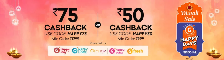 grofers-top-offers