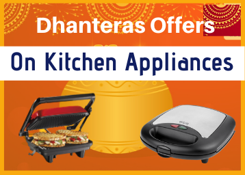 dhanteras-offers-on-kitchen-appliances