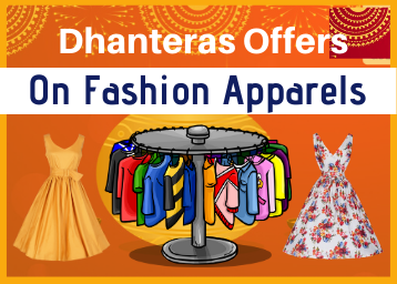 dhanteras-fashion-offers