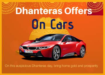 dhanteras-car-offers