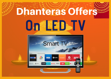 dhanteras-tv-offers