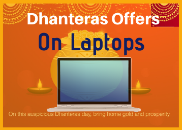 dhanteras-laptop-offers