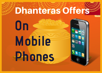 dhanteras-mobile-offers