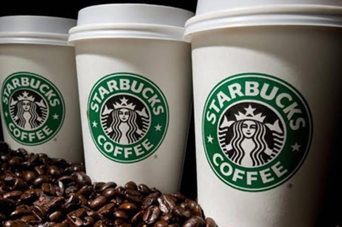 starbucks-organic-coffee