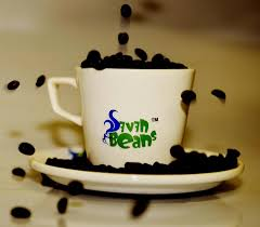 seven-beans
