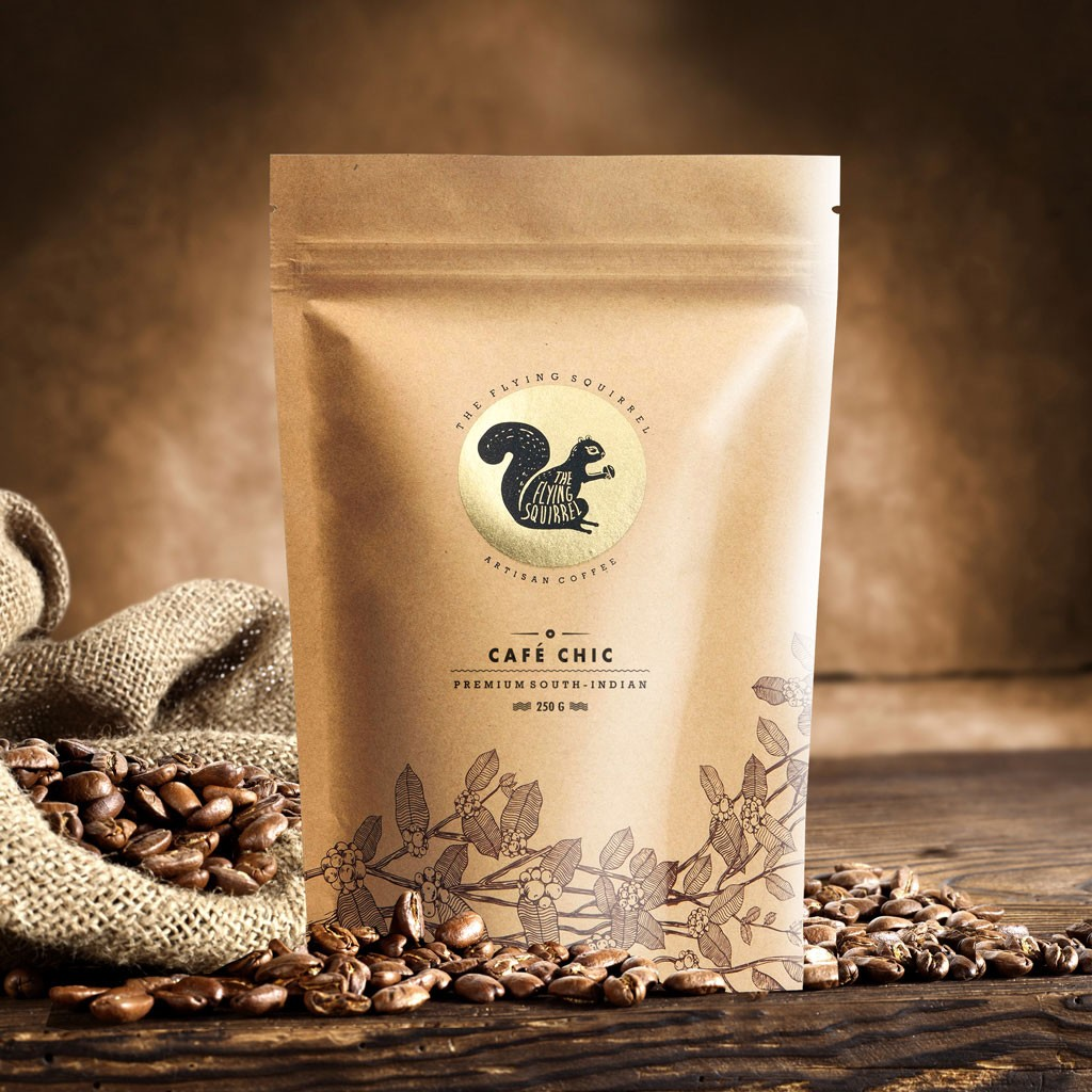 the-flying-squirrel-coffee