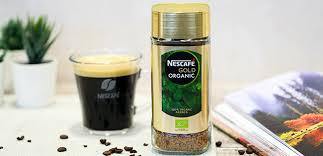 nescafe-organic-coffee