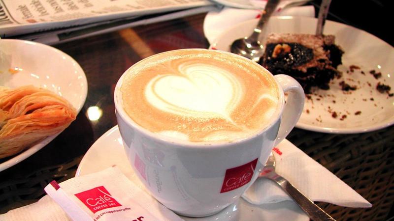 Cafe-Coffee-Day-coffee