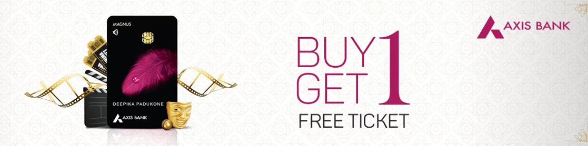 ujda-chaman-buy-1-get-1-offer