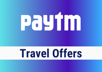 paytm-travel-offers