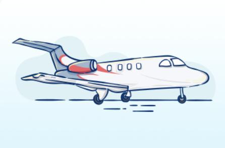 first-flight-offer