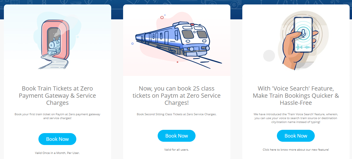 paytm-train-offers