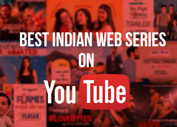 best-indian-web-series-youtube