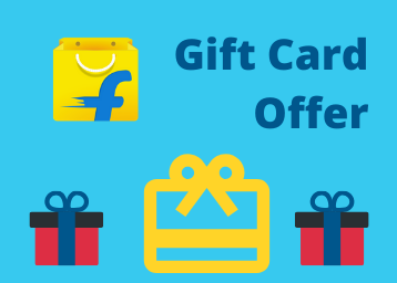 flipkart-gift-card-offer