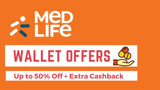 medlife-wallet offers