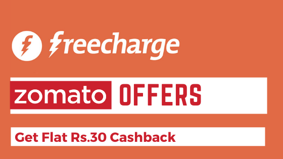freecharge-zomato-offer