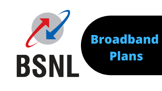 bsnl-broadband-plans