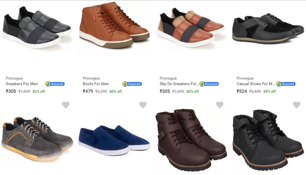 provogue casual shoes,www