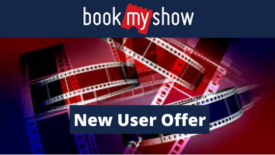 bookmyshow-new-user-offer