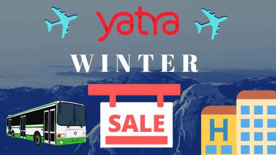 yatra-winter-sale